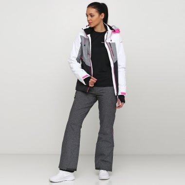 Спортивні штани icepeak Cadiz - 120521, фото 1 - інтернет-магазин MEGASPORT