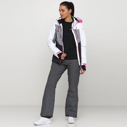 Спортивные штаны Icepeak Cadiz - 120521, фото 1 - интернет-магазин MEGASPORT