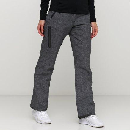 Спортивные штаны Icepeak Cadiz - 120521, фото 2 - интернет-магазин MEGASPORT