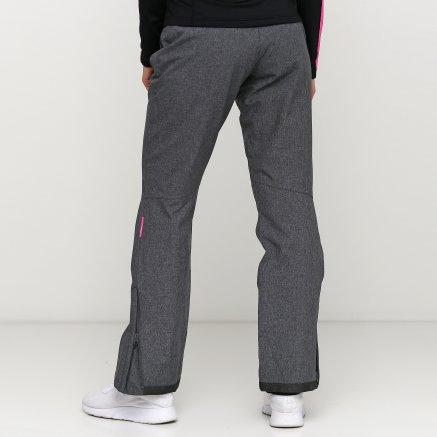 Спортивные штаны Icepeak Cadiz - 120521, фото 3 - интернет-магазин MEGASPORT