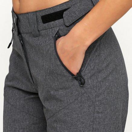 Спортивные штаны Icepeak Cadiz - 120521, фото 4 - интернет-магазин MEGASPORT