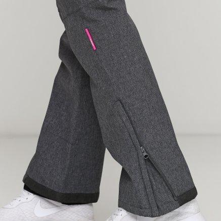 Спортивные штаны Icepeak Cadiz - 120521, фото 5 - интернет-магазин MEGASPORT