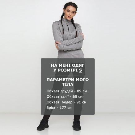 Спортивнi штани Icepeak Enigma Im - 120522, фото 6 - інтернет-магазин MEGASPORT