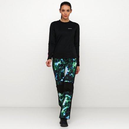 Спортивнi штани Icepeak Etna - 120523, фото 1 - інтернет-магазин MEGASPORT