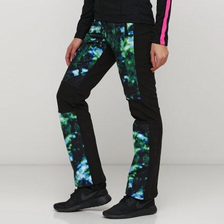 Спортивнi штани Icepeak Etna - 120523, фото 2 - інтернет-магазин MEGASPORT