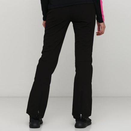 Спортивнi штани Icepeak Etna - 120523, фото 3 - інтернет-магазин MEGASPORT