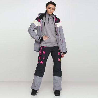 Спортивні штани icepeak Clearfield - 120524, фото 1 - інтернет-магазин MEGASPORT