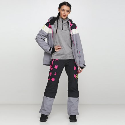 Спортивнi штани Icepeak Clearfield - 120524, фото 1 - інтернет-магазин MEGASPORT