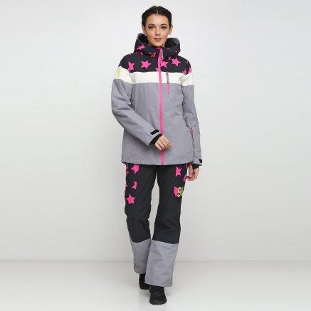 Спортивнi штани Icepeak Clearfield - 120524, фото 2 - інтернет-магазин MEGASPORT