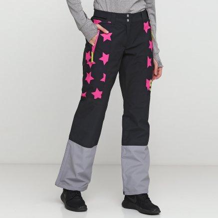 Спортивнi штани Icepeak Clearfield - 120524, фото 3 - інтернет-магазин MEGASPORT