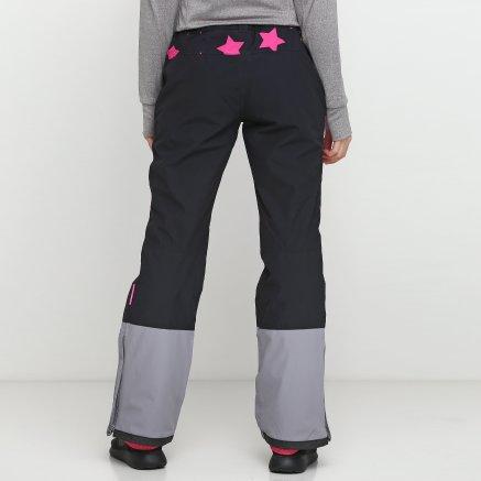 Спортивнi штани Icepeak Clearfield - 120524, фото 4 - інтернет-магазин MEGASPORT