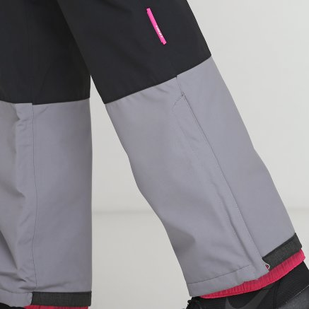 Спортивнi штани Icepeak Clearfield - 120524, фото 6 - інтернет-магазин MEGASPORT