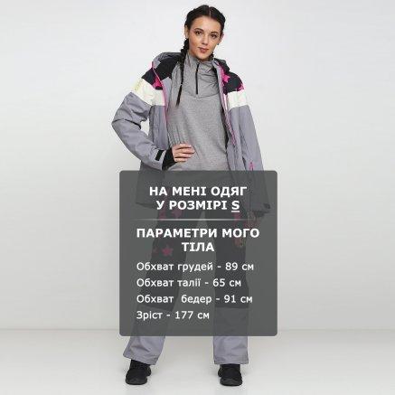 Спортивнi штани Icepeak Clearfield - 120524, фото 7 - інтернет-магазин MEGASPORT