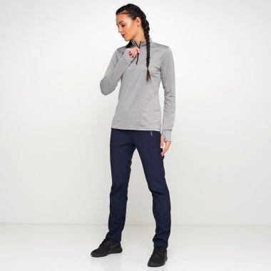Спортивные штаны icepeak Ep Teija - 120442, фото 1 - интернет-магазин MEGASPORT