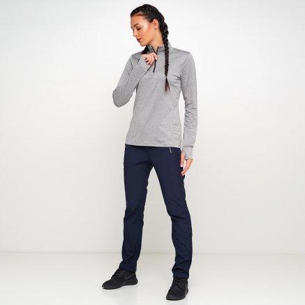 Спортивнi штани Icepeak Ep Teija - 120442, фото 1 - інтернет-магазин MEGASPORT