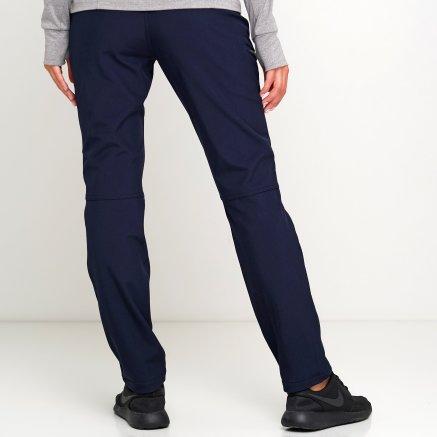 Спортивнi штани Icepeak Ep Teija - 120442, фото 3 - інтернет-магазин MEGASPORT