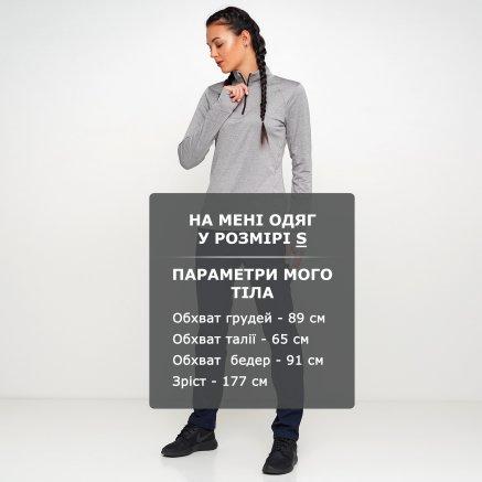 Спортивнi штани Icepeak Ep Teija - 120442, фото 6 - інтернет-магазин MEGASPORT