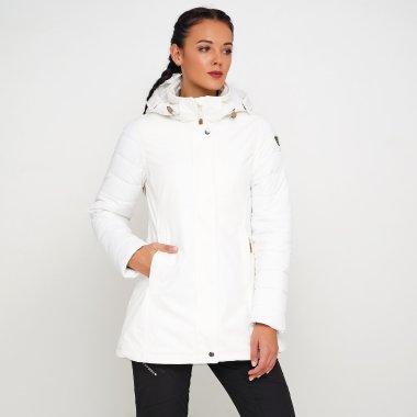 Куртки icepeak Ep Anniston - 120426, фото 1 - інтернет-магазин MEGASPORT