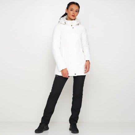 Куртка Icepeak Ep Anniston - 120426, фото 2 - интернет-магазин MEGASPORT