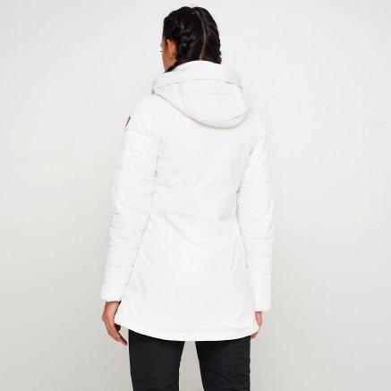 Куртка Icepeak Ep Anniston - 120426, фото 3 - интернет-магазин MEGASPORT