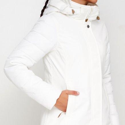 Куртка Icepeak Ep Anniston - 120426, фото 4 - интернет-магазин MEGASPORT
