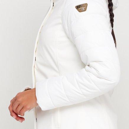 Куртка Icepeak Ep Anniston - 120426, фото 5 - интернет-магазин MEGASPORT