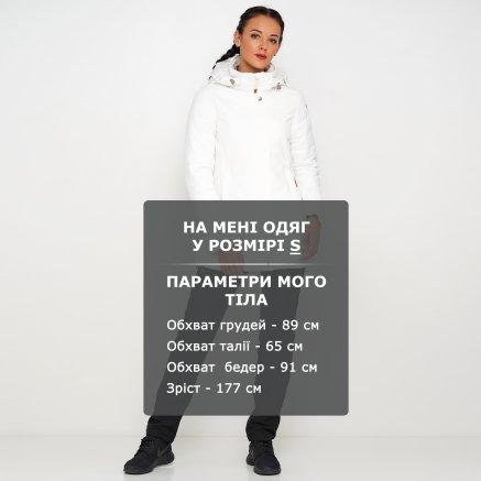 Куртка Icepeak Ep Anniston - 120426, фото 6 - интернет-магазин MEGASPORT