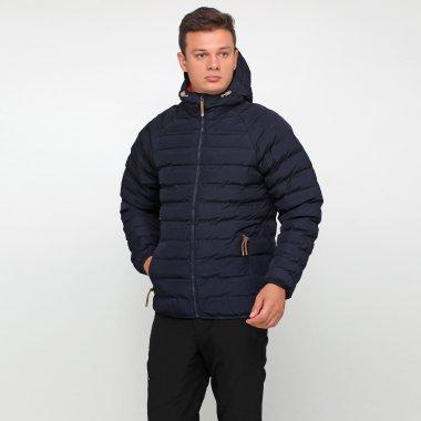 Куртки icepeak Ep Anvik - 120418, фото 1 - интернет-магазин MEGASPORT