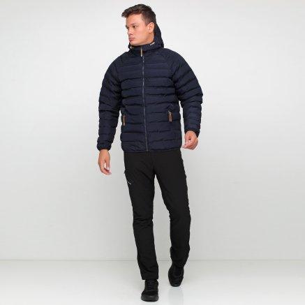 Куртка Icepeak Ep Anvik - 120418, фото 2 - інтернет-магазин MEGASPORT