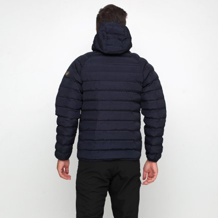 Куртка Icepeak Ep Anvik - 120418, фото 3 - інтернет-магазин MEGASPORT