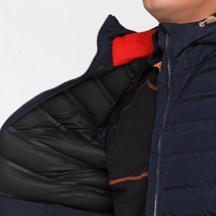 Куртка Icepeak Ep Anvik - 120418, фото 5 - інтернет-магазин MEGASPORT