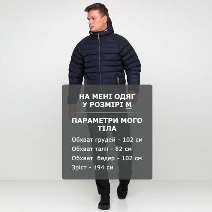 Куртка Icepeak Ep Anvik - 120418, фото 6 - інтернет-магазин MEGASPORT