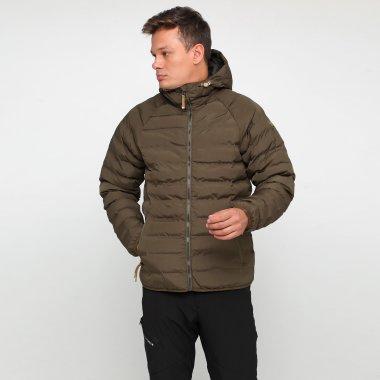 Куртки icepeak Ep Anvik - 120419, фото 1 - интернет-магазин MEGASPORT