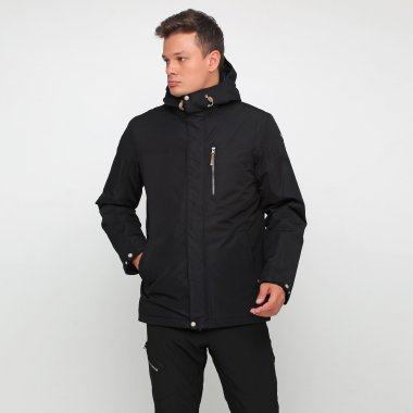 Куртки icepeak Ep Acton - 120420, фото 1 - интернет-магазин MEGASPORT