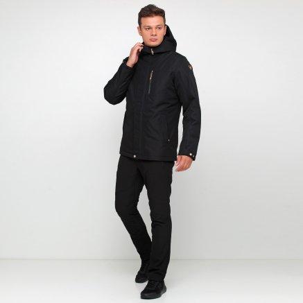 Куртка Icepeak Ep Acton - 120420, фото 2 - интернет-магазин MEGASPORT