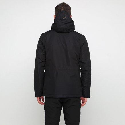 Куртка Icepeak Ep Acton - 120420, фото 3 - интернет-магазин MEGASPORT