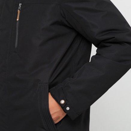 Куртка Icepeak Ep Acton - 120420, фото 4 - интернет-магазин MEGASPORT