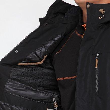 Куртка Icepeak Ep Acton - 120420, фото 5 - интернет-магазин MEGASPORT