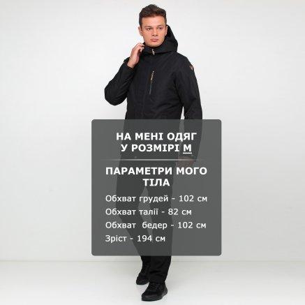 Куртка Icepeak Ep Acton - 120420, фото 6 - интернет-магазин MEGASPORT