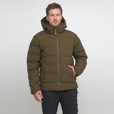 Куртки icepeak Ep Anson - 120529, фото 1 - интернет-магазин MEGASPORT