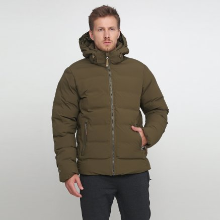 Куртка Icepeak Ep Anson - 120529, фото 1 - інтернет-магазин MEGASPORT