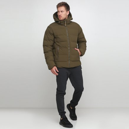 Куртка Icepeak Ep Anson - 120529, фото 2 - інтернет-магазин MEGASPORT