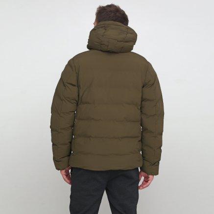 Куртка Icepeak Ep Anson - 120529, фото 3 - інтернет-магазин MEGASPORT