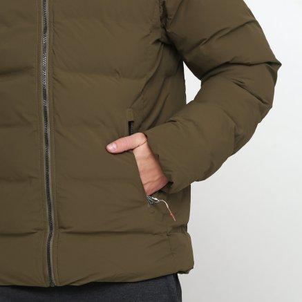 Куртка Icepeak Ep Anson - 120529, фото 4 - інтернет-магазин MEGASPORT