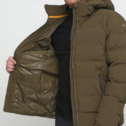 Куртка Icepeak Ep Anson - 120529, фото 5 - інтернет-магазин MEGASPORT