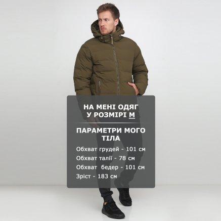 Куртка Icepeak Ep Anson - 120529, фото 6 - інтернет-магазин MEGASPORT