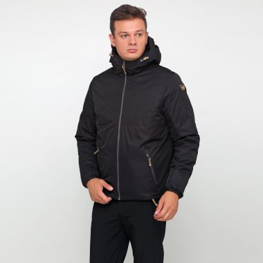 Куртки icepeak Ep Aragon - 120422, фото 1 - интернет-магазин MEGASPORT
