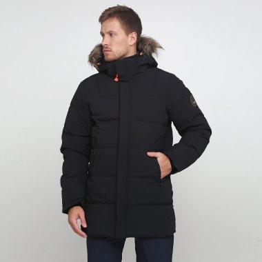 Куртки icepeak Bixby - 120531, фото 1 - інтернет-магазин MEGASPORT
