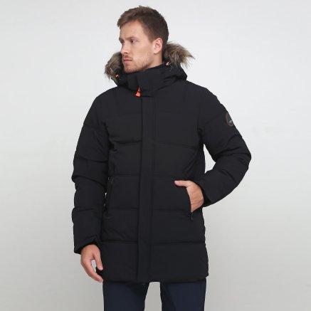 Куртка Icepeak Bixby - 120531, фото 1 - интернет-магазин MEGASPORT