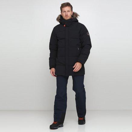 Куртка Icepeak Bixby - 120531, фото 2 - интернет-магазин MEGASPORT